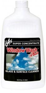 WindowWashLiter_001