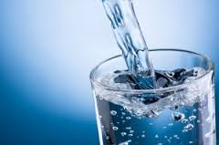Water Filtration System Cedar Falls Iowa