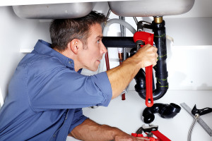Plumber Waterloo Iowa