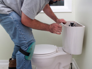 Plumbers Waterloo Iowa